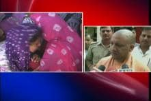 Action by UP government is biased, says BJP MP Yogi Adityanath on Dadri incident