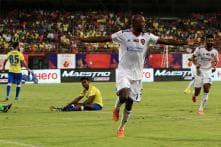 In pics: Kerala Blasters FC vs FC Goa, Match 50