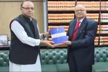 Higher wage bill may force Jaitley to cut capital expenditure in Budget