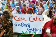 18 village councils in PM Modi's constituency blame Coca Cola for water scarcity, say it must go back