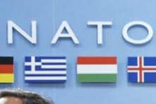 NATO calls extraordinary meet after Turkey downs Russian jet