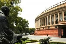 Parliament panel on land bill gets another extension