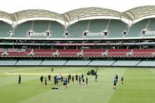 India vs Australia: Curator Promises Lush Green Wicket for Adelaide Test