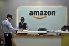 Why Amazon India Sees 250 Per Cent Annual Growth in Sellers