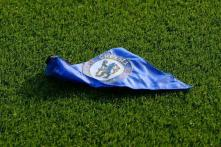 EPL: Chelsea, West Ham United fined for misconduct during a match