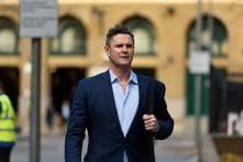 Jury retires in Chris Cairns perjury trial