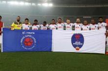 ISL 2015: Delhi Dynamos aim to go clear on top as they host Mumbai City FC