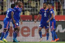 ISL: FC Goa look to seal semi-final spot against Kerala Blasters FC