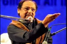 Ghulam Ali's music launch event in Mumbai cancelled, filmmaker alleges pressure by Shiv Sena