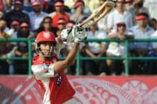 Virat Kohli hints at Gurkeerat's Test debut at Bangalore