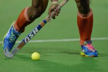 India to face Japan in junior men's Hockey Asia Cup opener
