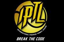 Qatar Airways to sponsor IPTL for 3 years