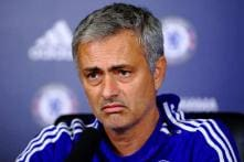FA details Jose Mourinho's foul-mouthed rant at West Ham