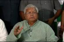 Lalu Prasad, the maverick who propelled Mahagathbandhan to victory in Bihar