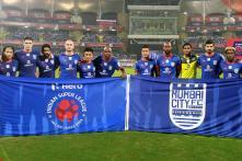 As it happened: Mumbai City FC vs FC Pune City, ISL Match 36