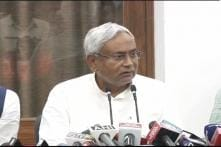 Bihar to set up super-emergency operation centre for disaster management