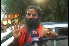 Despite manpower crunch, CISF to now guard Ramdev's food park in Haridwar