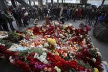 Russian plane crash that killed 224 broke apart 'in the air', confirms official; says it's too early to draw conclusions