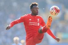 Liverpool's Sturridge Keen to Make His Mark in Champions League