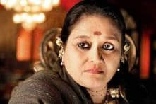Can't do the same role for years together: Supriya Pathak