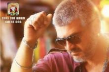 'Vedalam' review: Too much sentiment and masala spoil the broth