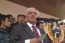 J&K High Court directs Mufti government to hoist state flag on buildings of constitutional authorities