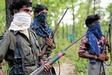 2 Policemen Killed, 2 Civilians Injured in Maoist Encounter in Chhattisgarh's Bijapur