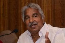Kerala wants PM's intervention to resolve Mullaperiyar issue