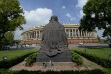 Bill for fast-tracking nuke power projects likely this Parliament session