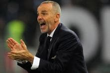 Serie A: Stefano Pioli refuses to step down as Juventus increase Lazio misery