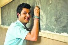 The seed of acting got into me because of 'Baazigar': Varun Sharma