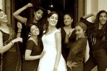 'Angry Indian Goddesses' tweet review: Despite its flaws the film is extremely enjoyable
