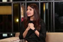 10 incredibly cool things Anushka Sharma said about gender disparity in Bollywood in a recent interview