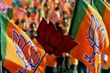 Left is the 'witch' in India's growth story: BJP