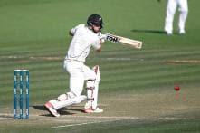 India A vs New Zealand A: Gowtham Picks Six but Kiwis Take Slender Lead