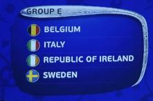 EURO 2016: Things to know about Group E