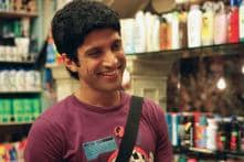 Don't have this competitive streak in me, hope everybody does well: Farhan Akhtar