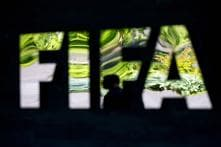 Former FIFA official pleads guilty to charges in Uruguay