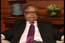 Gopal Subramanium writes to NSA, seeks CBI, IB and Delhi Police officers for probe into alleged irregularities of DDCA
