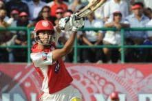 Upward swing in Punjab cricket, says PCA Secretary