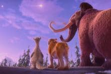 'Ice Age: Collision Course' trailer: Cosmic events to threaten the Ice Age world in the fifth installment