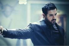 'Rocky Handsome' trailer: John Abraham wows with his action-packed sequences