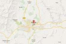 French restaurant popular with expats target of Kabul attack: Officials