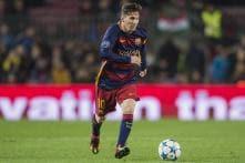 Real Madrid and Barcelona grab attention at Spanish football awards