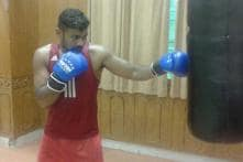 I am not banned, will prove myself innocent, says dope-tainted Manpreet Singh