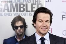 Mark Wahlberg all ready to return as Cade Yeager for 'Transformers 5'