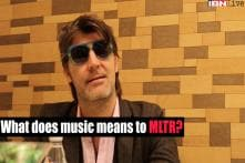Exclusive video: In conversation with MLTR, ahead of their concert in Gurgaon