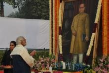 Ambedkar's birth anniversary to be observed for 1st time at UN