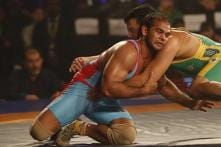 Narsingh Yadav's Olympic Hopes Almost Over, NADA Verdict By Monday