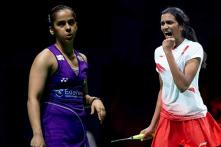 PV Sindhu, Saina Nehwal to Feature in Indonesia and Australia Open